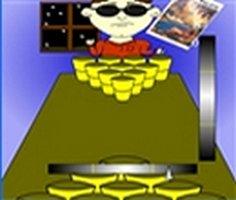 GamesGames